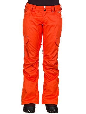 Burton Twc Crush Pant