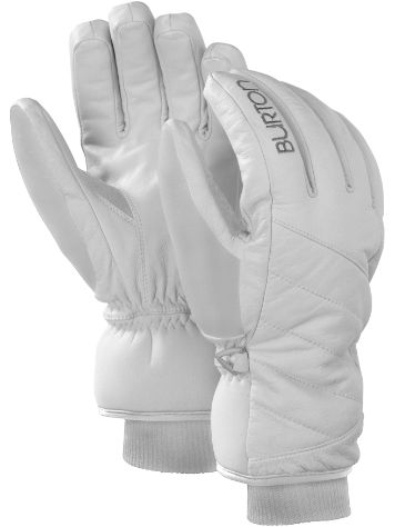 Burton Favorite Leather Gloves