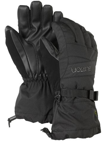 Handschuhe Burton Girl's Gloves vergr��ern