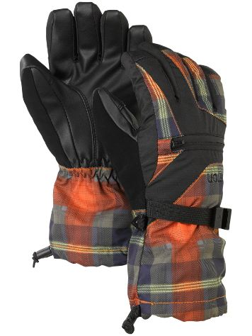 Burton Vent Gloves Boys