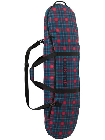 Burton Space Sack 129