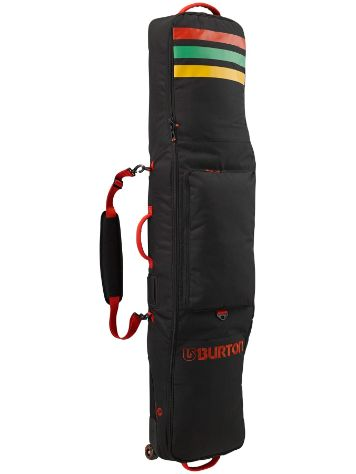 Burton Wheelie Gig Bag 146