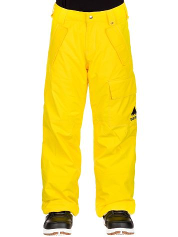 Burton Cyclops Pants Boys