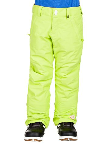 Burton Sweetart Pants Girls