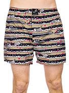Underkläder Lousy Livin AALStripes Boxershort