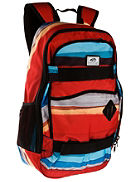 Ryggsäckar Vans Transient II Skate Backpack