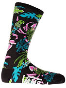 Strumpor Vans Willits Cres 10-13 Socks