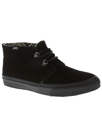 Vans Chukka Slim Shoes Women