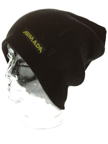 Armada Barracks Beanie