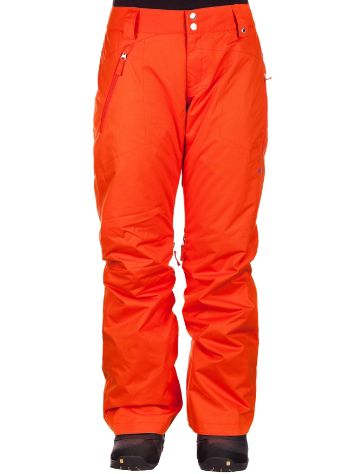 Oakley Brookside Insulated Pants