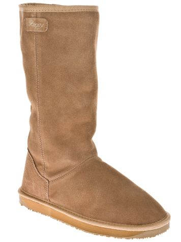 Roxy High Pam Boots