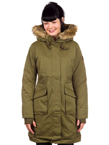 Roxy Cold Paradise Coat