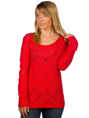 Roxy Mackinac Island Sweater