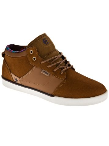 Etnies Jefferson Mid Skateshoes