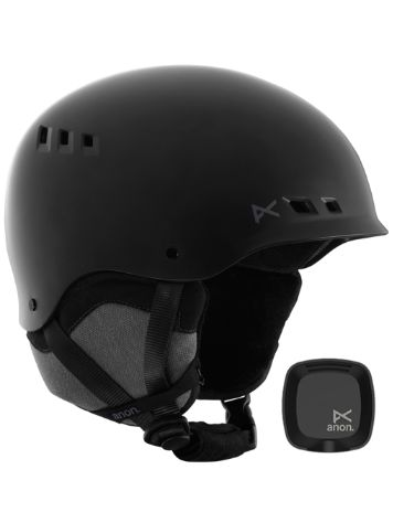 Anon Talon Audio Helmet