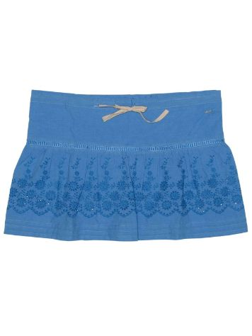 Billabong Anina Skirt