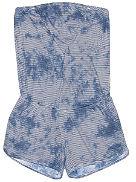 Overaller Billabong Beachy Keen Shorts