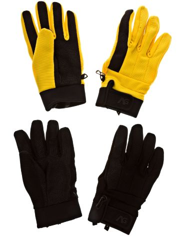 Analog Corral 2 Pack Gloves