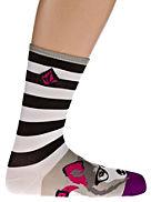 Strumpor Volcom Dogatude Socks