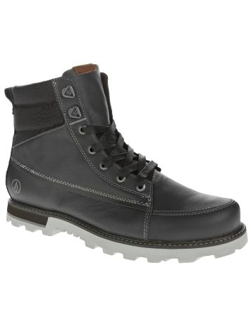 Volcom Sub Zero Boot Shoes