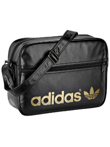 adidas Originals Adicolor Airliner Bag