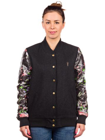 Obey Drop Out Jacket
