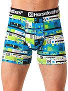 Underkläder Horsefeathers Rhyme Boxershorts