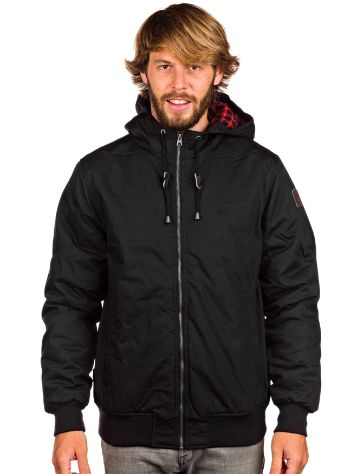 Element Dulcey Jacket