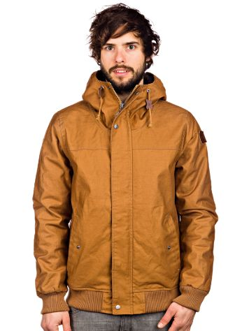 Element Dogwood Jacket