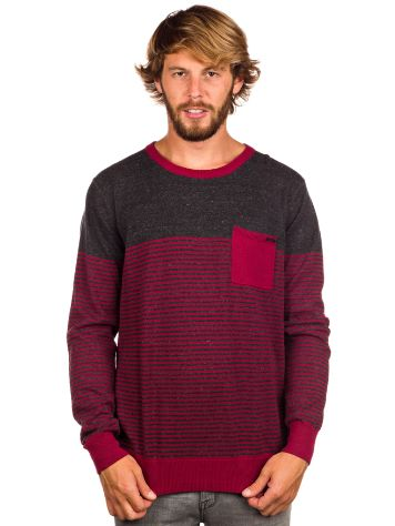Element Madison Sweater