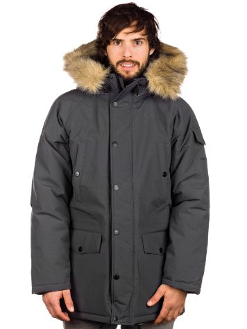 Carhartt WIP Anchorage Parka