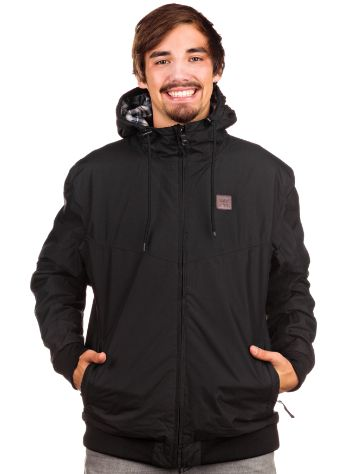 WLD Duty Dexter Jacket