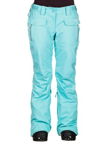 Rip Curl Split Gum Pants