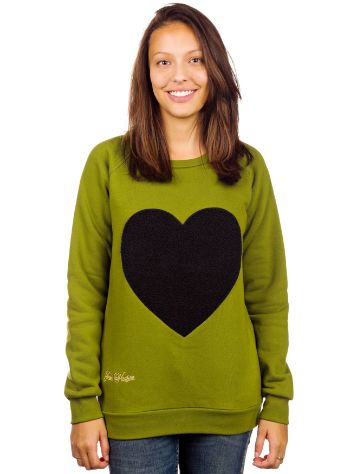 femipleasure Shasta Sweater