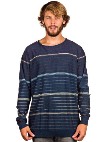 Billabong Theo Sweater