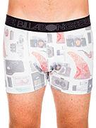 Underkläder Billabong Arty Boxershorts