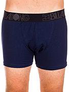 Underkläder Billabong Loyal Boxershorts