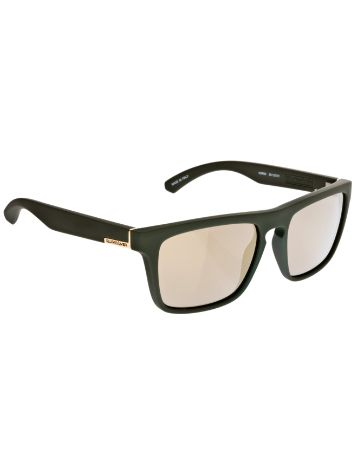 Quiksilver The Ferris army/bronze