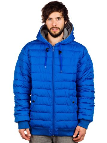 Billabong Revert Jacket