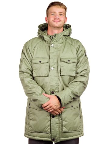 Makia Guide Jacket