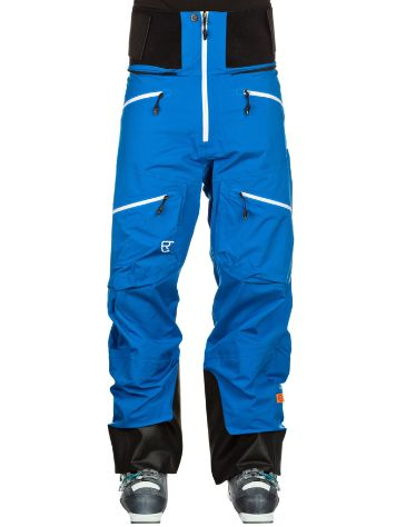 Ortovox 3L (MI Guardian Shell Pants