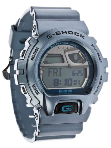 G-SHOCK GB-6900AA-2ER