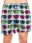 Underkläder Deal Sunglasses Boxershorts