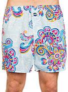 Underkläder Deal Peace Boxershorts
