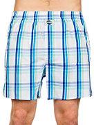 Underkläder Deal Check Boxershorts