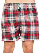 Underkläder Deal Flannel Check Boxershorts