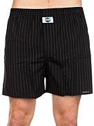Underkläder Deal Stripe Boxershorts