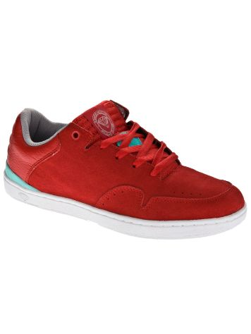 Diamond Capital Skateshoes