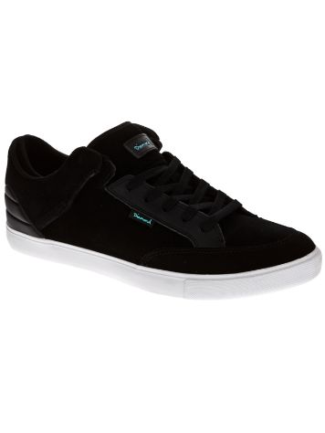 Diamond VVS 2 Skateshoes