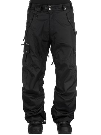686 Smarty Orginal Cargo Pants